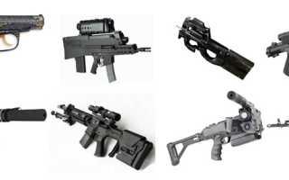 АК 47, характеристики автомата Калашникова, чертежи и размеры элитного боевого оружия, необходимое снаряжение, калибр патронов и скорость пули
