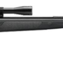 Пневматические винтовки norica dragon (норика драгон): модификации (special, camo, grs), характеристики, апгрейд, видео