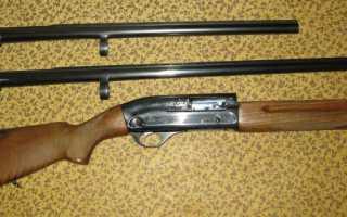 Ружьё мц 21 12: тактико-технические характеристики (ттх) охотничьего гладкоствольного оружия, вес, длина в сборе