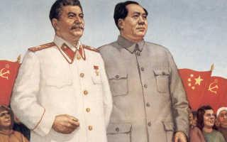 Даманский конфликт: пограничный остров, причины и даты вооруженных действий, история советско-китайского противостояния, ветераны и герои