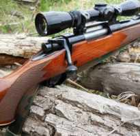 Мелкокалиберный пистолет: револьвер мелкашка, разрешение на оружие, малокалиберный патрон на Наган
