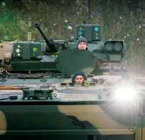 Бмп курганец-25: новая боевая машина пехоты россии с радиоуправляемым комплексом «бумеранг-бм», характеристики