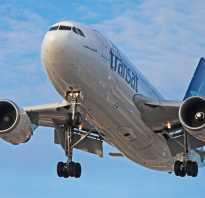 Airbus a310: самолёт, схема салона, лётно-технические характеристики, ттх, история создания, дальность полёта