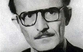 Симарин Анатолий Алексеевич
