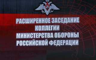 Армия России, вооруженные силы Российской Федерации, новости, численность войск ВС в 2017 и 2020 году и новая техника, состав и структура