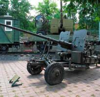 Пушка с-60: устройство 57мм автоматической зенитной установки, зенитка проекта 1944 года, характеристики (ттх)