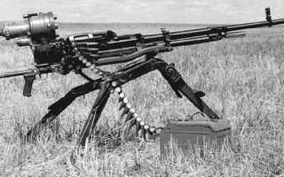 книгу. Наставление по стрелковому дел. Пулемет 12,7-мм НСВ «Утес». Москва 1975