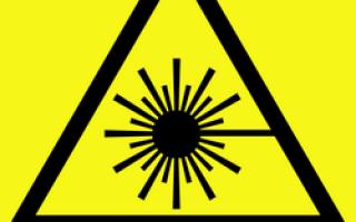 Лазерная указка, какая длина волны у зеленого, красного или синего цвета, мощные запрещенные green laser, как устроены современные