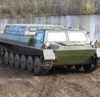 Газ-71: технические характеристики (ттх), вездеход в глубоком бездорожье, гусеничный тягач, устройство, размер