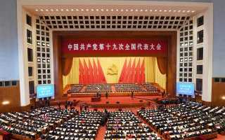 Армия Китая, численность в 2020 году, вооружение и количество, ВМФ и ядерные силы, модернизация и приоритеты, финансирование и обороноспособность