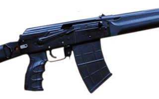 Сайга 410: технические характеристики, калибр, дистанция стрельбы, ствол и магазин карабина, гладкоствольное ружье, как правильно чистить