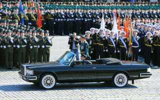 Парад Победы 2020 в Москве, прямая онлайн трансяция, шествие и маршрут, график и расписание, как попасть на праздник