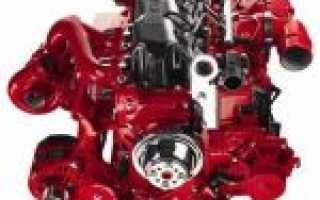 Газон Next, технические характеристики автомобиля, пневмоподвеска, шасси и двигатель, виды: фургон, самосвал, пикап, эвакуатор и рефрижератор