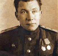 Судаев Алексей Иванович
