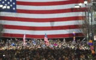 Президент США, когда и как проходят выборы, список и биография бывших от первого до последнего, полномочия и указы