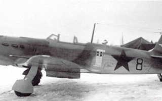 ЯК 7 — знаменитый самолет семерка, ТТХ и вооружение истребителя, история создания и особенности конструкции, боевое применение