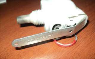 РГО граната, ручная оборонительная, какое время горения запала, вес, количество осколков, радиус поражения и дальность броска