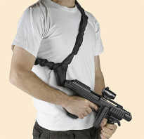 Тактические оружейные ремни (Долг М2, М3): разновидности, особенности, применение