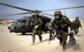 Татуировки ветеранов армии США: потери, служение, патриотизм, сопротивление.