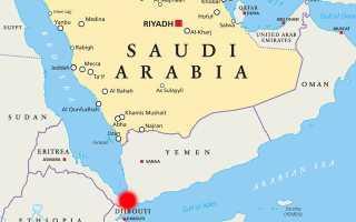 Двое бойцов SAS подорвались на мине, контролируя доставку гуманитарной помощи в Йемене.