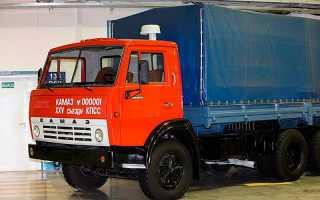 КамАЗ 5320 ГУР, руль и кабина, устройство двигателя и схема гидроусилителя, обслуживание и технические характеристики, сцепление и редуктор