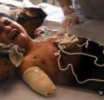 Война в Чечне, начало и завершение, про ветеранов и героев, русские солдаты и боевики, первый и второй этапы, казни и убийства