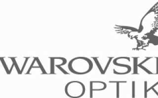 Оптические прицелы Сваровски (Swarovski) Z6I: характеристики, устройство, пристрелка
