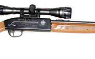 Пневматические винтовки Кросман (Бенджамин, Оптимус, 2100, 1077, TR77 NP): видео, цены, разборка, отзывы, характеристики