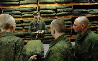 Повестка, пришла в армию или в военкомат для уточнения данных, на медкомиссию и сборы, чем грозит неявка и уважительные причины, образец бланка