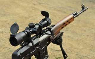 Оптический прицел: коллиматорный, открытый, стрелковый, снайперский, тепловизионный, точечный, маленький, ночного видения и для охоты, какая кратность, как пристреливать