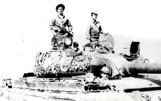 Афганская война, кратко про советских солдат, эхо и последствия, правда и хроники, памятники героям, воспоминания и рассказы участников