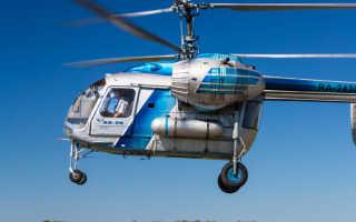 КА-26 вертолет, ТТХ, описание и история создания, двигатели и кабина, взлет, посадка и управление полетом, модификации конструкции