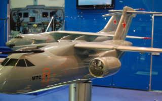 ИЛ 214, характеристики самолета, последние новости проекта, российско-индийский продукт, история создания и мнение экспертов