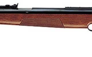 Пневматическая винтовка Диана: пневматика Diana Магнум 350, воздушка Вольфсон,модель пистолета Дроган, ружье Magnum