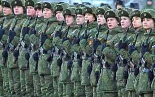 Дедовщина — есть ли в российской армии, была ли в советской, случаи с солдатами в воинских частях, истории жертв в 90-е годы и сейчас