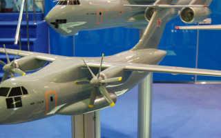 ИЛ-112, последние новости 2020 о производстве самолета, описание и характеристики, двигатель и скорость, экипаж, вместимость салона и грузоподъемность