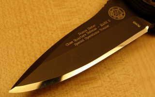 Заточка ножей, японских и кухонных, приспособления и устройства, чертежи профессиональных станков и наборы из алмазных камней, правильные углы
