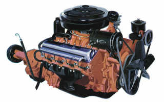 ЗИЛ-111 — автолегенда СССР, технические характеристики автомобиля, двигатель и салон, преимущества и недостатки, особенности конструкции и сравнение с Чайкой