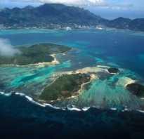 Атлантида: в поисках затерянного древнего города, тайны и легенды о затонувшей цивилизации, история гибели острова, секретные карты