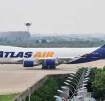 Боинг 747: скорость самолёта boeing-747, вместимость пассажиров, вес, технические характеристики (ттх), кабина
