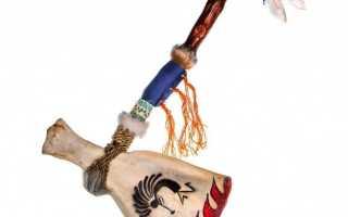 Томагавк топор, чертежи и описание, как бросать и фехтовать, история появления и виды, как правильно бросать, боевое применение индейцами