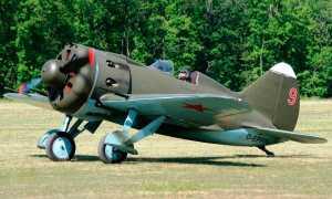И-16 — самолёт ишак второй мировой войны: технические характеристики (ттх) и аэродинамика советского истребителя