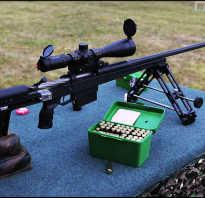 Т 5000 Орсис — современная снайперская винтовка, общее описание и технические характеристики карабина, высокоточное российское оружие