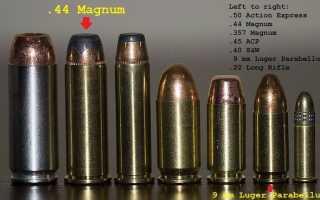 Магнум 44, револьвер magnum, описание, ТТХ и калибр, история, преимущества и недостатки, ствол и рукоять, точность и дальность