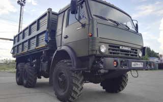 КАМАЗ, вездеход 6х6 или 4х4, технические характеристики тягача 43118, история создания, предназначения и задачи, современные модели