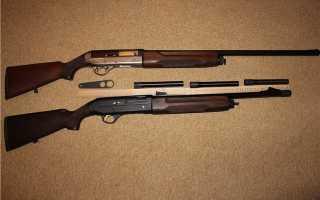 ТОЗ 87, обзор, характеристики и разборка охотничьего ружья, калибр патронов, приклад, цевье и ствол, доработки и модификации