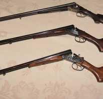 МР 43 КН, охотничья двустволка Ижевского завода, длина приклада и ложе, патроны 12 калибра и дальность стрельбы, ТТХ