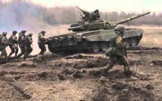 Новые танки России и США, средние и тяжелые, какие характеристики и вооружение, военная техника 2020, сравнение боевых машин