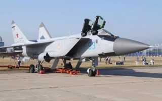 МиГ 41 — проект тяжелого истребителя-перехватчика, характеристики нового самолета, история создания, последние новости и перспективы