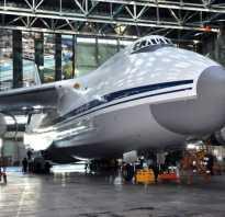 Ан 124: транспортный самолёт руслан — самый большой в мире, технические характеристики (ттх), грузоподъёмность